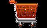 kisspng-computer-icons-shopping-cart-cli