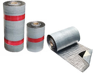 manta asfaltica primer impermeabilizantes