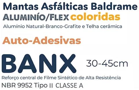 BANX4.png