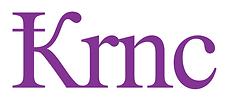 krnc-logo-purple.png