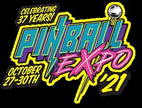 Expo-2021-Logo-web.png