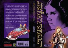 Star Wars Rebel Force