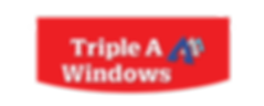 Triple A Windows / Upvc windws and doors / upvc doors / coposite doors/ patio doors / french doors / sash windos Ireland / Tullamore / windows and doors