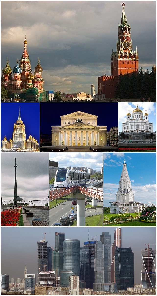 Collage_of_Moscow_2014.jpg
