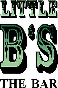 little b_s the bar logo (1).jpg