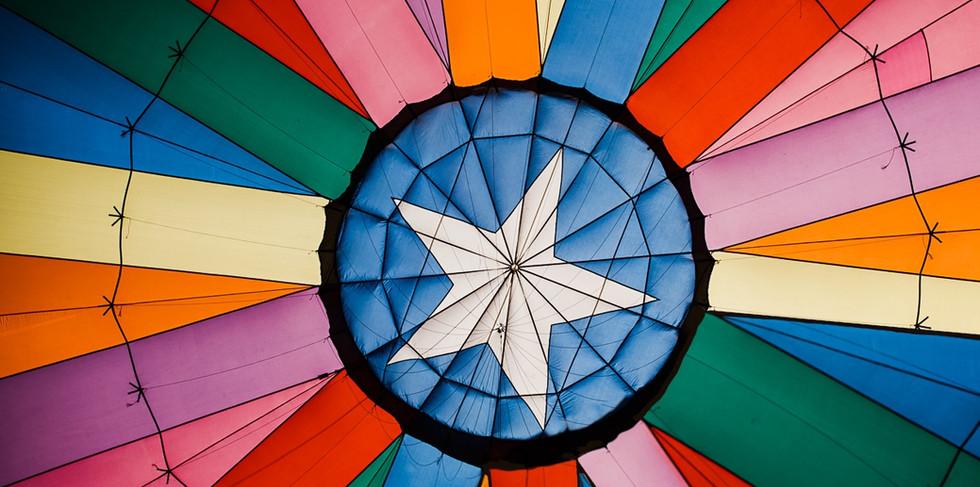 Hot_Air_Balloon_Top.jpg