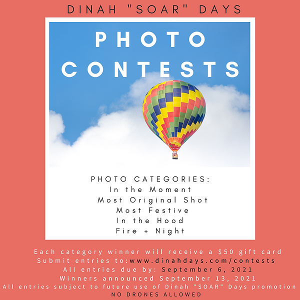 PHOTO CONTEST (1).png