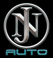 JN Auto Logo.jpg