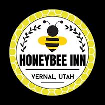 Honeybee Inn Logo.png