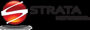 STRATA_PrimaryLogo_Registered (1).png