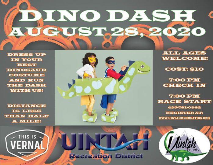 Dinodash.jpg