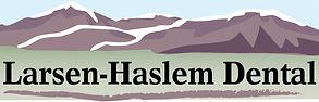 larsenhaslem logo.jpg