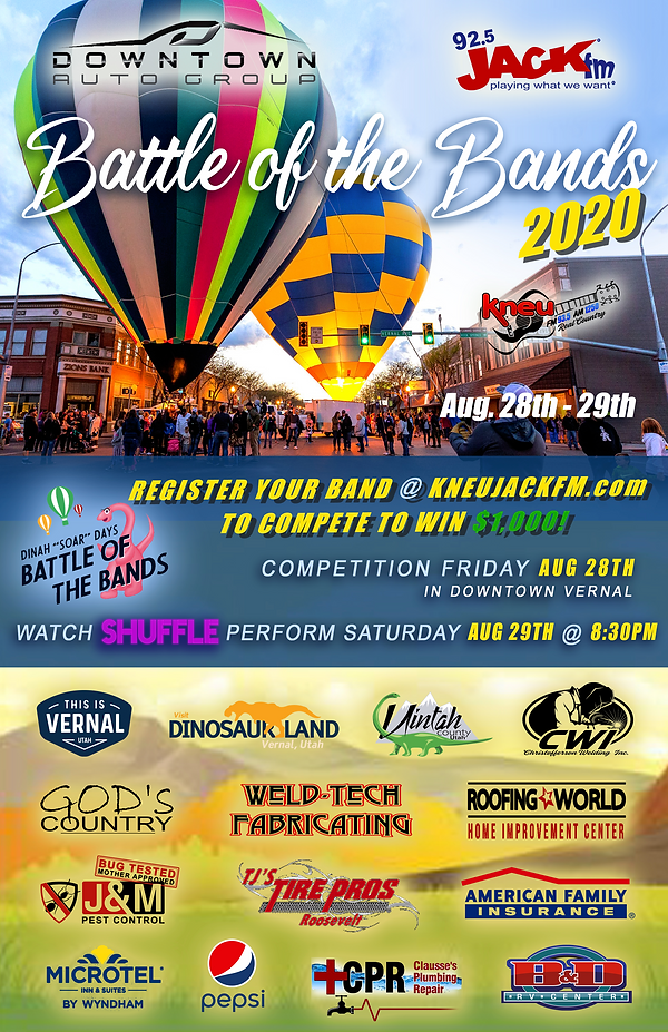 2020 POSTER- BATTLE OF THE  BANDS.png