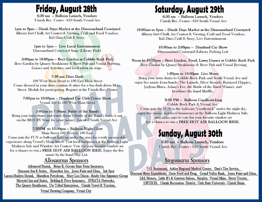 2020 Dinah Days Schedule (1).jpg
