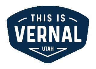 ThisIsVernal_Logo (2) (1).png