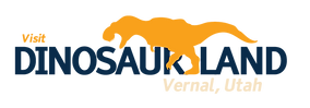 Dinosaurland Logo (1).png