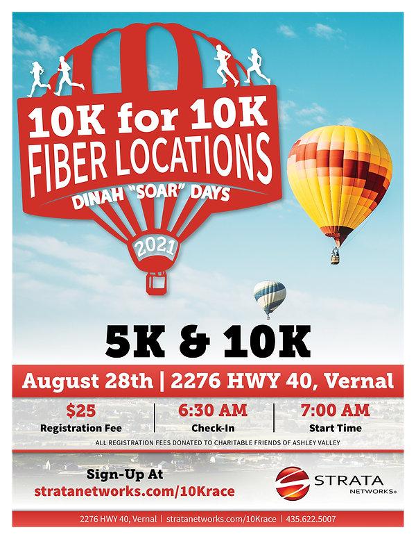 10K for 10K Flyer.jpg