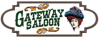 Gateway Saloon Logo.jpg