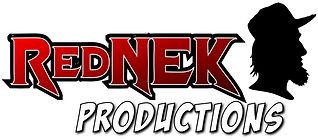 Redneck Productions.jpg
