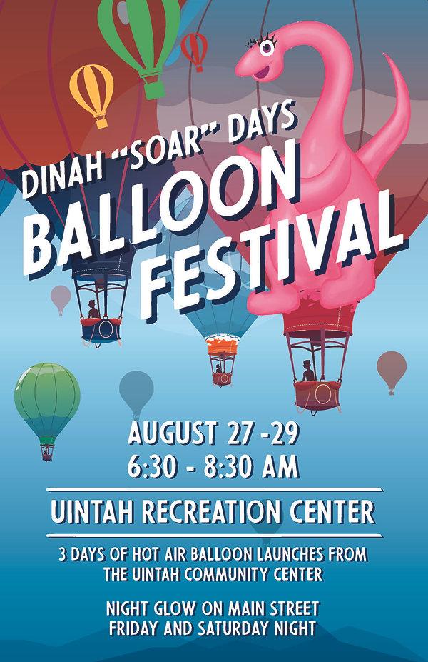 Dinah SOAR Poster.jpg