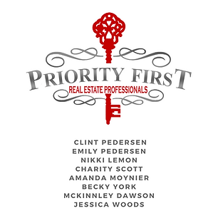 Priority First Real Estate Professionals (1).png