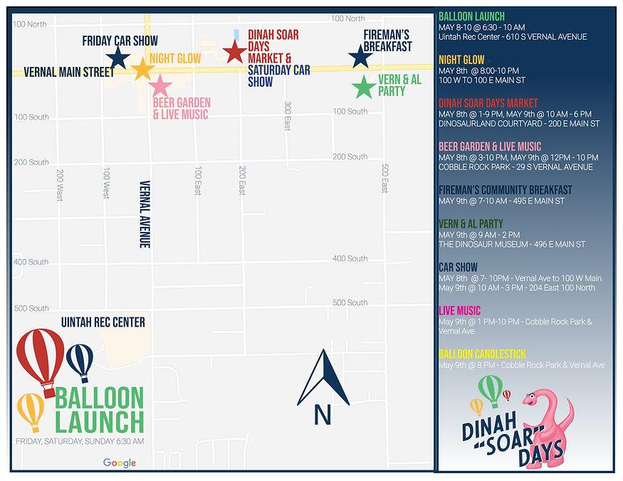 2020 Dinah Soar Days Map.jpg
