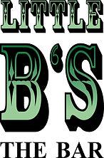 little b's the bar logo.jpg
