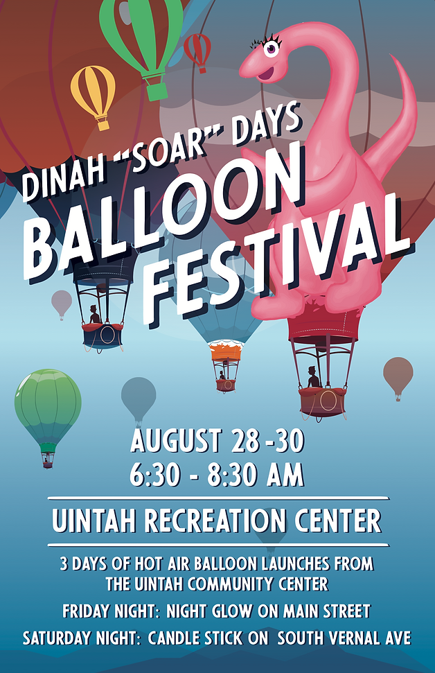 updated balloon flyer.png