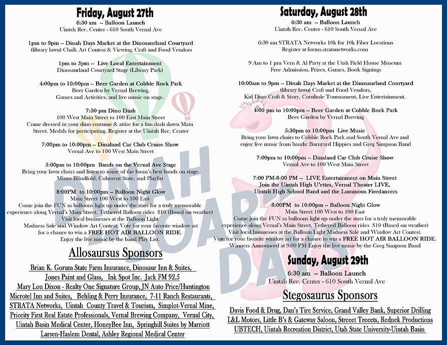 2021 Dinah Days Schedule.jpg