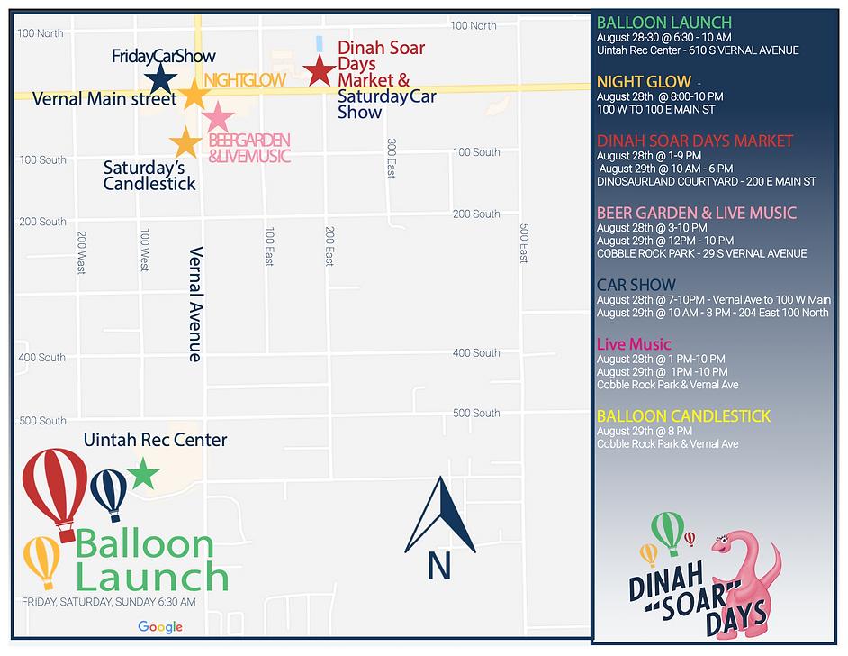 2020 Dinah Soar Days Map.png