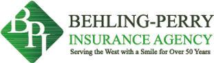 Behling Perry Logo.jpg