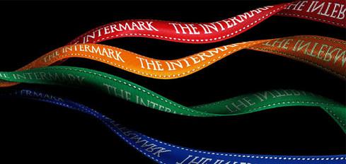 The Intermark, Kuala Lumpur for MGPA