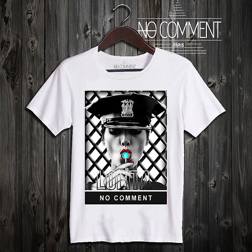 T Shirt Lolita ref: NCP77