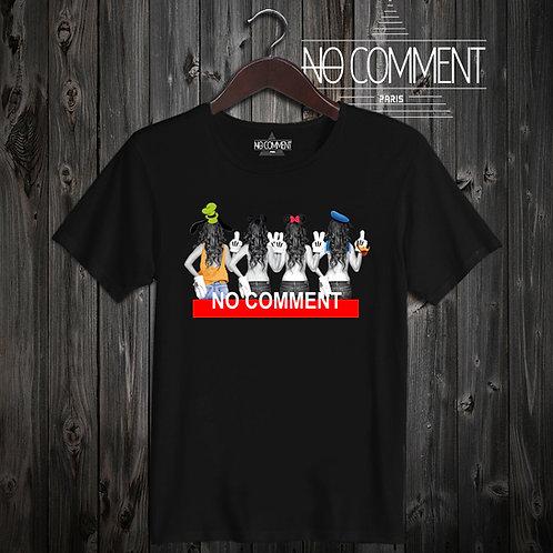 t shirt all stars ref: NCLTN148