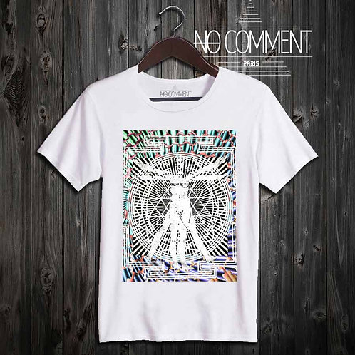 t-shirt-leonardo SOFT12