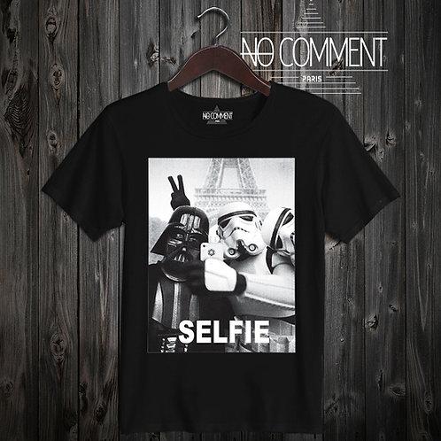 t shirt selfie ref:STARW05