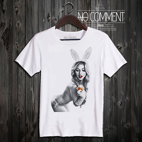 t shirt playboy ref: SG12