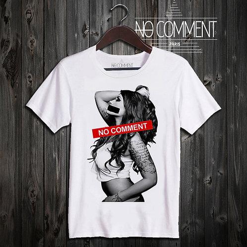 t shirt posing ref: LTN192