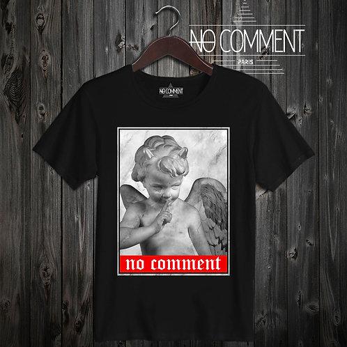 T Shirt Angelus ref: NCP04