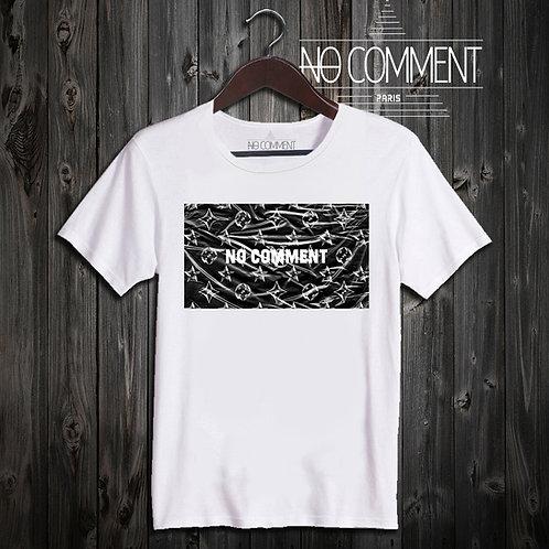 t shirt mono chain ref: LTN160