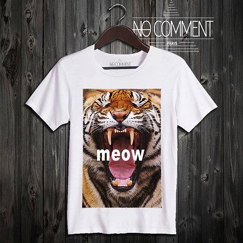 t shirt imprim� meoh TEND33