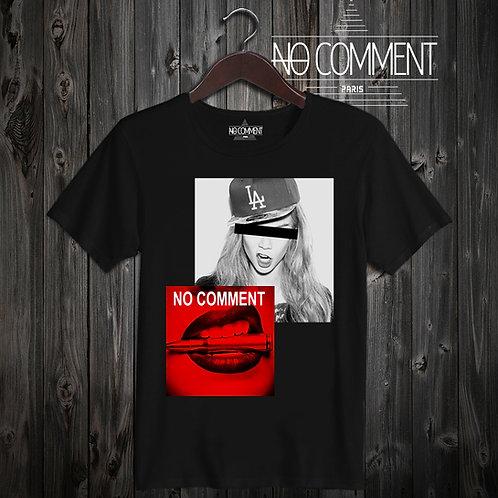 t shirt dogers cap ref: NCLTN145