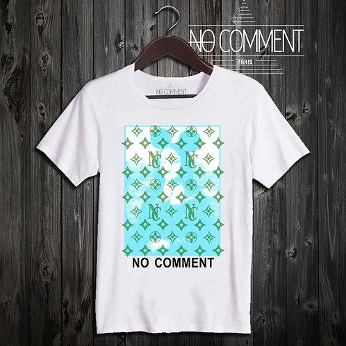 t shirt mona lisa ref: NCLTN141