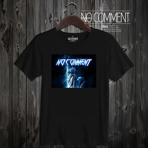 t shirt flash liberty  ref: LTN176