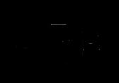Logo_No_Comment_noir_detouré.png