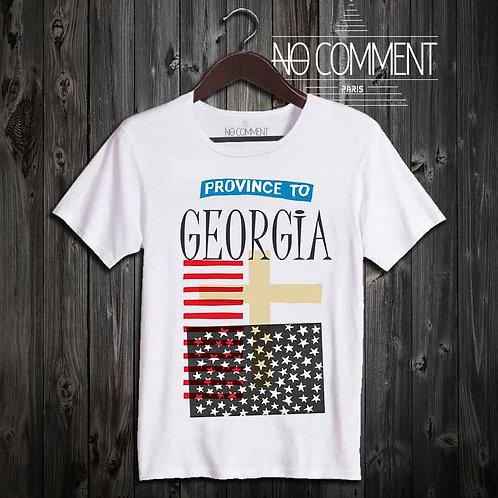 t-shirt-graphic-province-georgia SOFT10