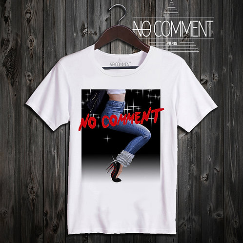 t shirt jackson moon walk ref: LTN184