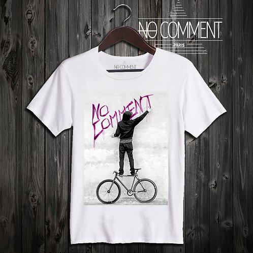 t shirt spray paint ref: LTN90