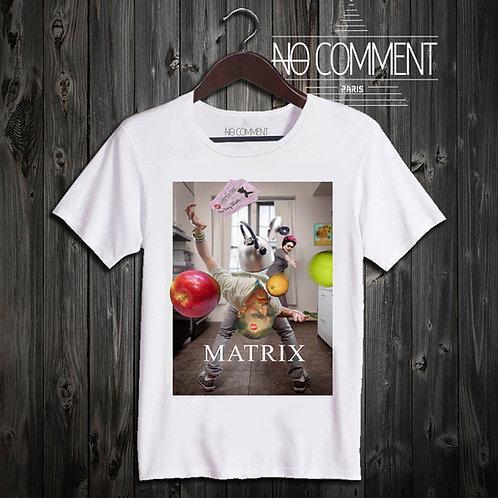 t shirt Matrix ref: NCP38