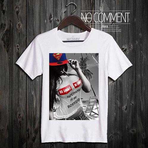 t shirt beach sm ref: LTN108